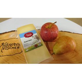 Sulmtaler Käse (gschmackig...