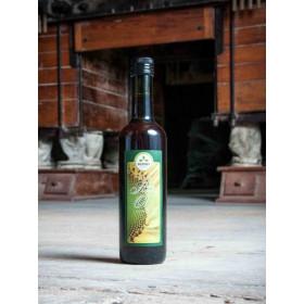 Sonnenblumenöl 0,5L