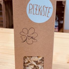 Getrocknete Pilze 20g