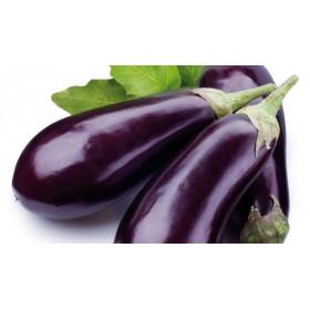 Melanzani/Aubergine 1/2 kg