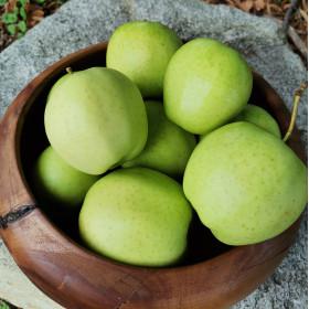 Äpfel (Golden Delicious) 1kg