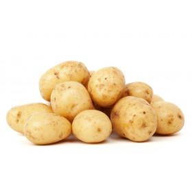 Heurige Kartoffel 1kg