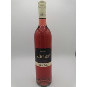 """Rosé """"Wild Erotic"""" 0,75L"""