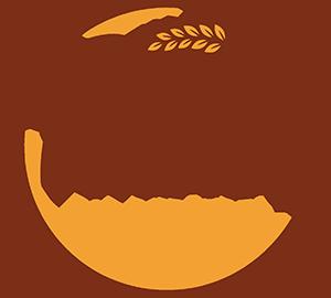 Bäckerei Pacher