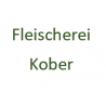 Fleischerei Kober