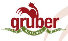 Hofladen Gruber