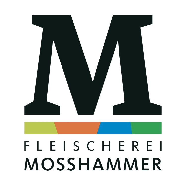 Fleischerei Mosshammer