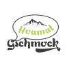 Hoamat Gschmock