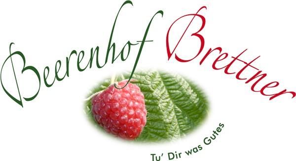 Beerenhof Brettner