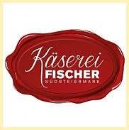 Käsehof Fischer