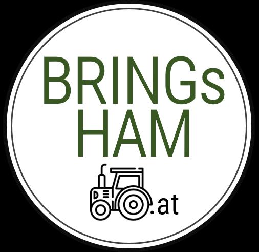 BringsHam GmbH